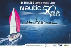 salon-nautic-2010.jpg