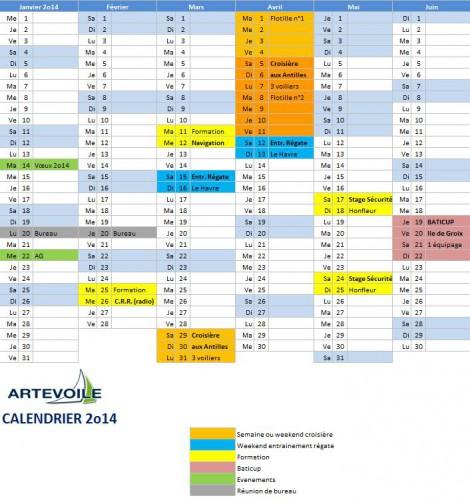 calendrier jan-juin 2o14.JPG