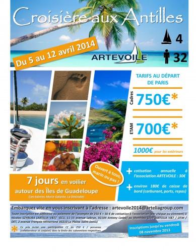 Affiche Antilles JPG.jpg