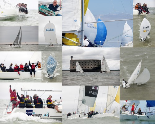 2013 06 24 équipage Baticup-001.jpg
