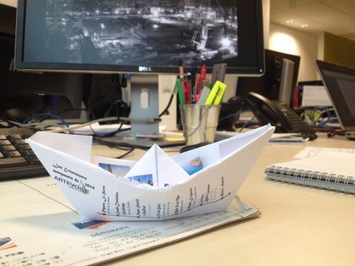 Photo bateau sur (bur)eau.jpg