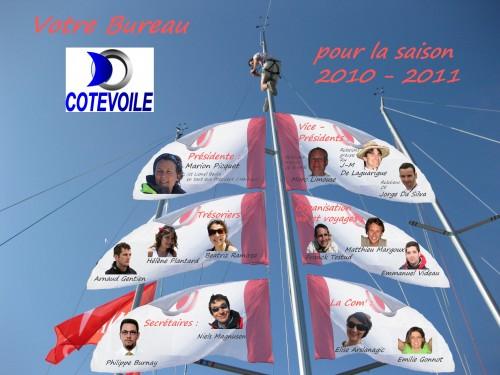 Organigramme Cotévoile 2010 - 2011.jpg