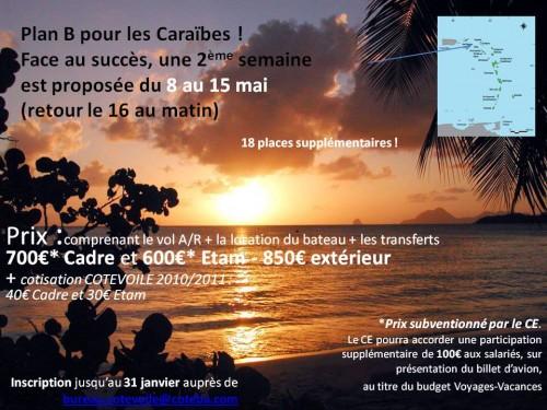 Plan B pour les Caraïbes !.jpg