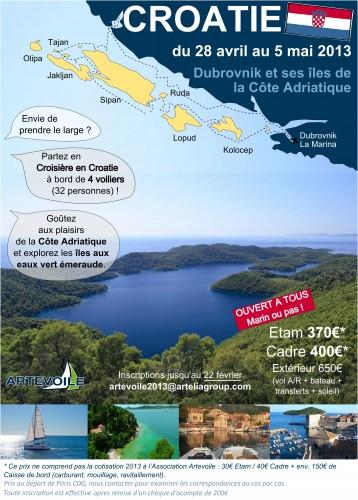 artevoile_croatie 2013_version_CROS_EE_VT.jpg