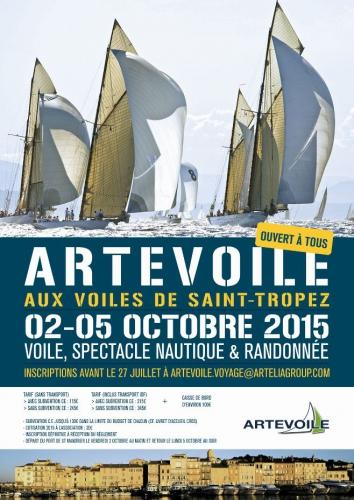 ARTEVOILE-LES VOILES DE ST TROP-2015-light.JPG