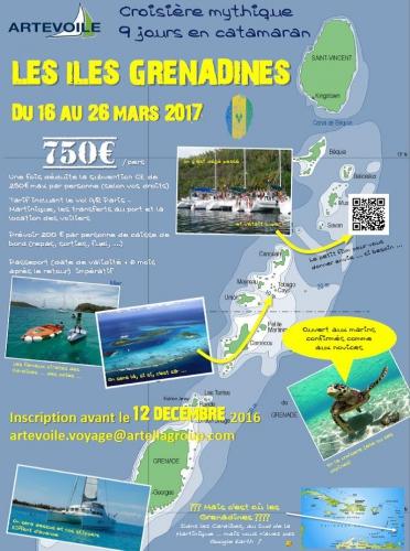 Affiche Grenadines.jpg